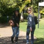 Ladies Weekend Sun City 2013 010