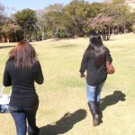 Ladies Weekend Sun City 2013 015