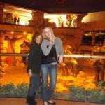 Ladies Weekend Sun City 2013 035