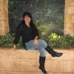 Ladies Weekend Sun City 2013 039