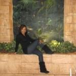 Ladies Weekend Sun City 2013 041