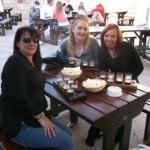 Ladies Weekend Sun City 2013 053