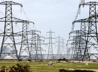 Eskom's power plan could hurt municipalities